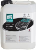 AUTOGLYM WINDOW CLEAN, 25LT (1PC)