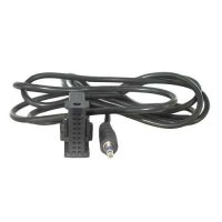 AUX-IN MERCEDES + COMM& 2.0 (1PC)