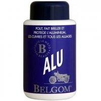BELGOM ALUMINIUM 250ML (1ST)