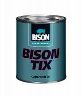 BISON TIX BLIK 750ML (1ST)