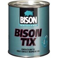 BISON TIX BOÎTE 250ML (1PC)