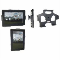 BLACKBERRY PLAYBOOK PASSIVE HOLDER WITH SWIVELMOUNT (1PC)