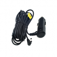 BLACKVUE 12V POWER CABLE (1PC)