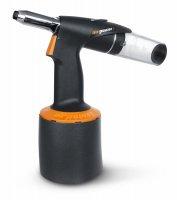 BLIND KLINKNAGEL TANG AIRPOWER 2 Cap 4,0- 6,4mm (1ST)