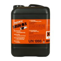 BRUNOX EPOXY 5L (1PC)