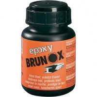 BRUNOX EPOXY POT 250ML (1ST)