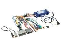 CAN-BUS SWI SET HONDA CR-V / CIVIC 2012-> (1PC)