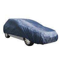 CAR COVER #S (406X160X119CM) (1PC)