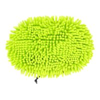 CHENILLE MICROFIBRE COVER FOR WASH BRUSH TELESCOPIC 150650/652 (1PC)
