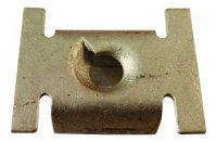 CLIP FORD OE: 1029182, W704453S300 (10ST)