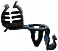 CLIP FORD OE: 1690698 (10ST)