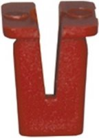 CLIP FORD OE: 6695013/ W700578S300 (20ST)