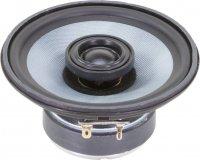 CO SERIES COAXIAL SYSTEM 120 MM POWER: 2X 120/80 WATT MERCEDES BENZ W124 (1PC)