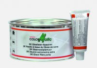COLORMATIC 2K GLASS FIBER FILLING (1PC)