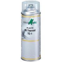 COLORMATIC 2K PREFILL TC-4 (1PC)