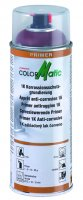 COLORMATIC CORROSIEWERENDE PRIMER ROOD (1ST)