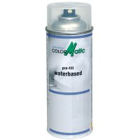 COLORMATIC WATERGEDRAGEN WB-H (1ST)
