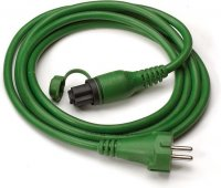 DEFA CONNECTION CABLE 2.5 METER (1PC)