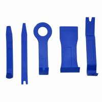 DISASSEMBLY WEDGE SET (1PC)