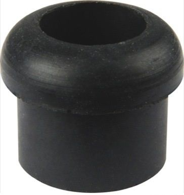 open closed flange per 25