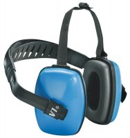 EAR DEFENDERS FOLDING SNR 30 (1PC)