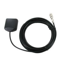GPS MINI ANTENNA FME CONNECTION (1PC)