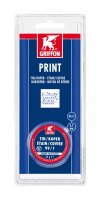GRIFFON PRINT ÉTAIN/CUIVRE 99/1 HK 0,7MM FPB 50G (1PC)