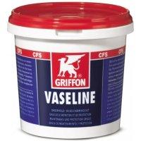 GRIFFON VASELINE 1KG (1PC)