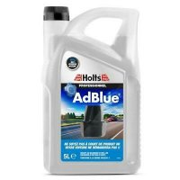 HOLTS ADBLUE 5L (1PC)