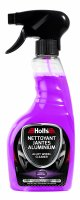 HOLTS ALLOY WHEEL CLEANER 500ML (1PC)