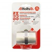 HOLTS BANDAGE DE REPARATION DE METAL EASY FIT GG (1PC)