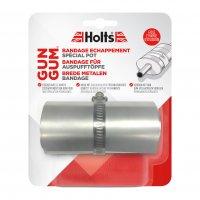 HOLTS GUN GUM FLEXIWRAP HL1NLR (1PC)