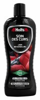 HOLTS LEATHER TREATMENT 500ML (1PC)
