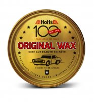 HOLTS ORIGINAL WAX 150G (1PC)