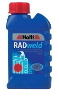HOLTS RADWELD 250ML NEW FORMULA (1PC)