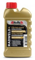 HOLTS RADWELD+ 250ML NEW FORMULA (1PC)