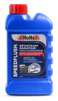HOLTS SPEEDFLUSH 250ML (1PC)