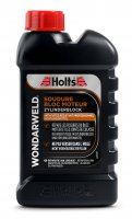 HOLTS WONDARWELD 250ML (1PC)