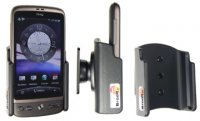 HTC DESIRE PASSIVE HOLDER WITH SWIVELMOUNT (1PC)