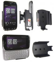 HTC TOUCH PRO 2 PASSIVE HOLDER WITH SWIVELMOUNT (1PC)