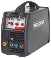 INVERTER WK MIG 2125 - 230V EMC (1PC)