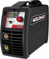 INVERTER WK MMA 1630 DC-230VT. INCL EMC (1PC)