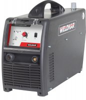 INVERTER WK PLASMA 6590-400 VOLT INCL EMC (1PC)