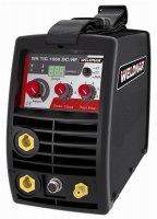 INVERTER WK TIG 1660 DC/HF-230VT. INCL EMC (1PC)