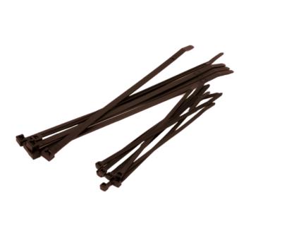 bundelbanden zwart