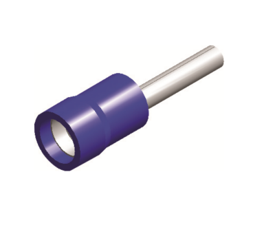 cable lug pin