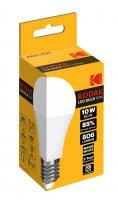 KODAK LIGHTBULB E27 LED 10W (1PC)