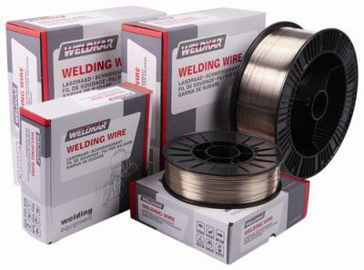 welding wire carrost