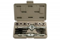 LASER SCREW THREAD CUTTING SET (16) (1 PC)