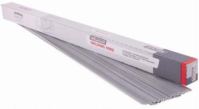 lasstaaf almg5 aluminium